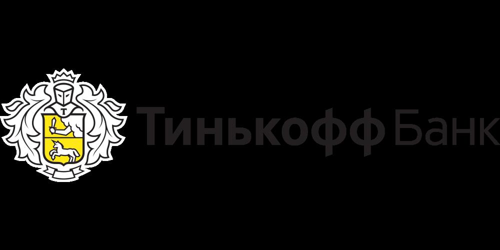 кредиты банков физическим лицам в армении